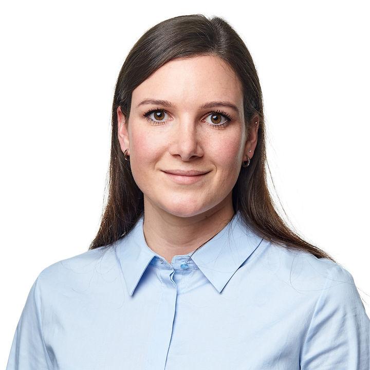 Inès Wendling