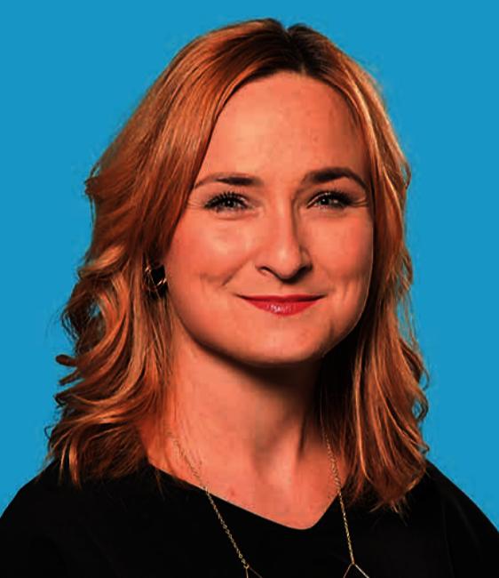 Karin Fankhauser